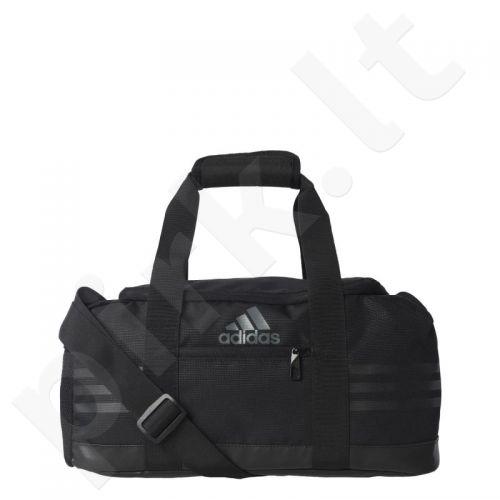 Krepšys Adidas 3-Stripes Performance Team Bag XS AK0002