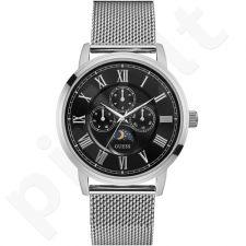 Guess Delancy W0871G1 vyriškas laikrodis