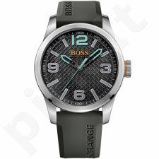 Vyriškas HUGO BOSS ORANGE laikrodis 1513377