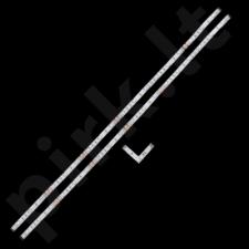Baro apšvietimui EGLO 92056 | LED STRIPES-FLEX