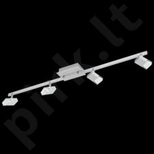 Taškinis šviestuvas EGLO 93868 | GEMINI 1