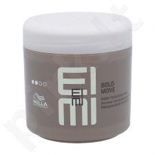 Wella Eimi Bold Move matinė plaukų pasta, kosmetika moterims, 150ml