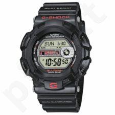 Universalus laikrodis Casio G-Shock G-9100-1ER