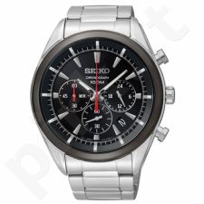 Laikrodis SEIKO SSB089P1