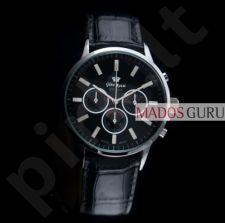 Vyriškas Gino Rossi laikrodis GR8185J