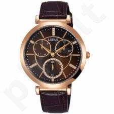 Moteriškas laikrodis LORUS RP512AX-9