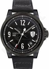 Laikrodis SCUDERIA FERRARI AERO EVO 830272