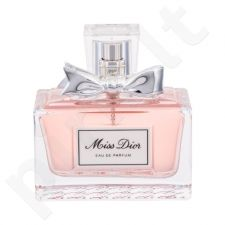 Christian Dior Miss Dior 2017, EDP moterims, 50ml