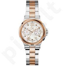 Moteriškas laikrodis GC Y29002L1