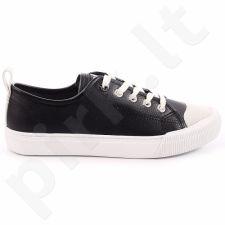 Laisvalaikio batai Big Star AA274A096