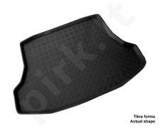 Bagažinės kilimėlis Honda Civic Sedan 2012-> /18200