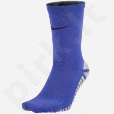 Kojinės futbolininkams Nike Grip Strike Light Crew M SX5486-452