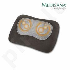 Masažinė pagalvėlė Medisana MC 840 Shiatsu