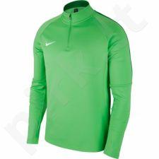 Bliuzonas futbolininkui  Nike M NK Dry Academy 18 Dril Tops LS M 893624-361