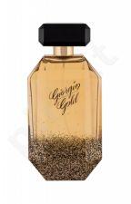 Giorgio Beverly Hills Gold, kvapusis vanduo moterims, 100ml