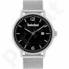 Vyriškas laikrodis Timberland TBL.15954JYS/02MM