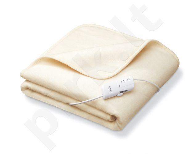 Šildanti antklodė Beurer HD90