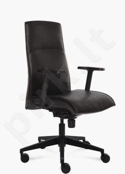 Kėdė ARCO Manager