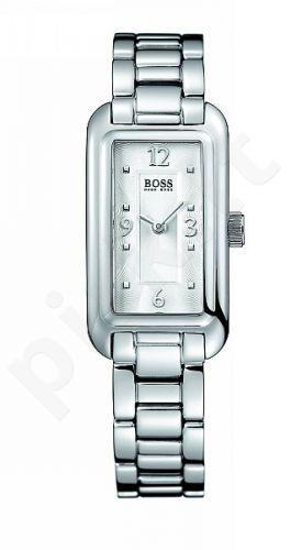 Laikrodis Hugo Boss 1502129