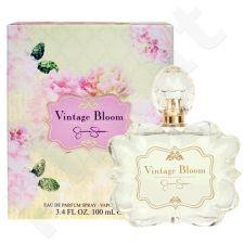 Jessica Simpson Vintage Bloom, kvapusis vanduo (EDP) moterims, 100 ml