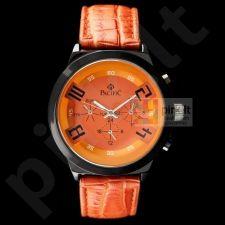 Vyriškas PACIFIC laikrodis PCK30052R
