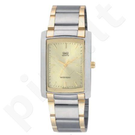 Vyriškas laikrodis Q&Q Q666-400Y