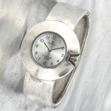 Moteriškas laikrodis Laikrodis PERFECT PRF-K09-066