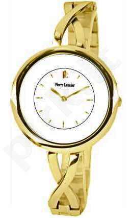 Laikrodis PIERRE LANNIER 027K502
