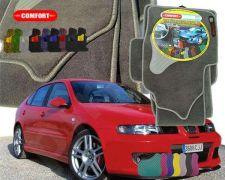 Kilimėliai ARS SEAT Toledo /1999-2004