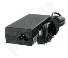 Whitenergy LCD mait. šalt 14V/3A 42W kištukas 6.5 x 4.4mm + pin Samsung