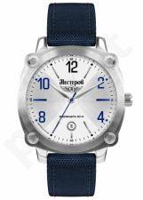 Vyriškas NESTEROV laikrodis H098802-175SA
