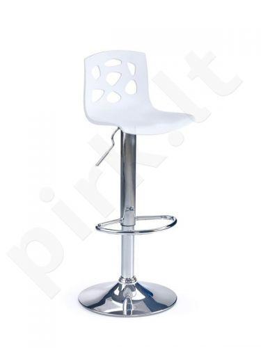 Baro kėdė H48