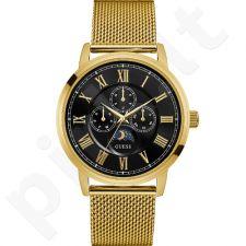 Guess Delancy W0871G2 vyriškas laikrodis