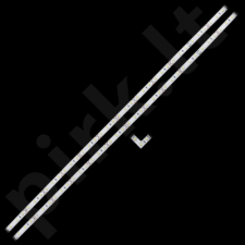 Baro apšvietimui EGLO 92057 | LED STRIPES-FLEX