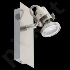 Taškinis šviestuvas EGLO 94144 | TUKON 3