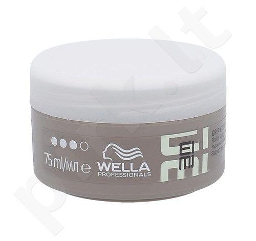 Wella Eimi Grip lankstus plaukų formavimo kremas, kosmetika moterims, 75ml