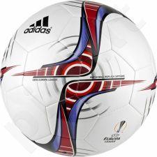 Futbolo kamuolys Adidas Europa League Capitano AP1692