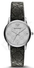 Laikrodis EMPORIO ARMANI CLASSIC moteriškas AR1814