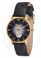 Laikrodis GUARDO 10510-5