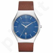 Laikrodis SKAGEN DENMARK SKW6160