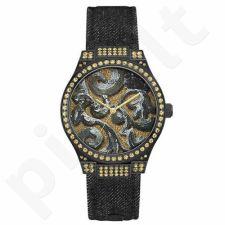Laikrodis GUESS W0844L1