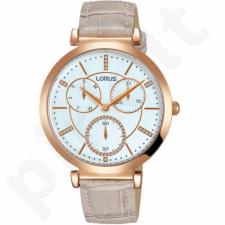 Moteriškas laikrodis LORUS RP514AX-9