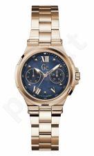 Moteriškas laikrodis GC Y29003L7