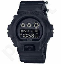 Vyriškas laikrodis Casio G-Shock DW-6900BBN-1ER