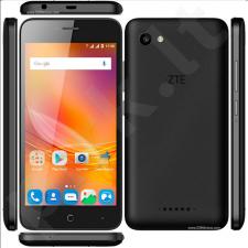 ZTE Blade A601 Black