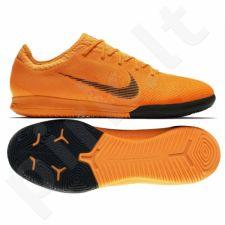 Futbolo bateliai  Nike Mercurial Vapor 12 Pro IC M AH7387-810
