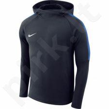 Bliuzonas futbolininkui  Nike Dry Academy18 Hoodie PO M AH9608-451