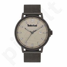 Vyriškas laikrodis Timberland TBL.15954JYU/79MM
