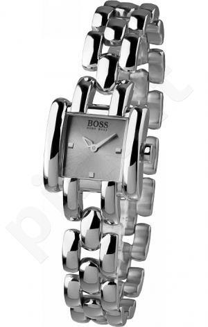Laikrodis Hugo Boss 1502132