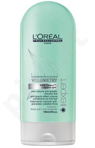 L`Oreal Paris Expert Volumetry kondicionierius, 150ml, kosmetika moterims